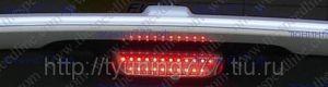 Диодный допстоп сигнал, LED, а/м до 2012г.в.