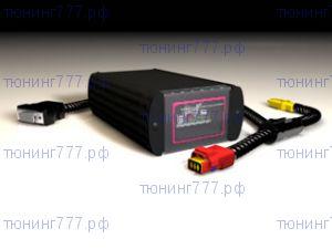 Устройство Tunit V-CR для повышения мощности на 27л.с. для 3,0 TD