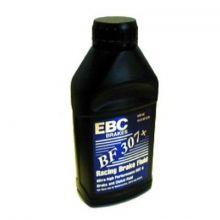 Жидкость тормозная, EBC Brakes