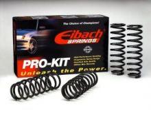 Пружины EIBACH Pro-Kit, занижение 30мм., к-кт